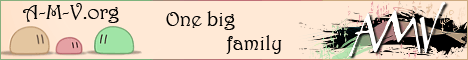 BigFamily.png