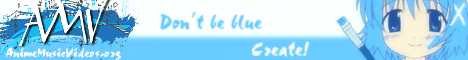 DontBeBlueCreate.png