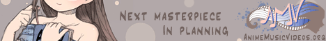 MasterpieceIndeed.png