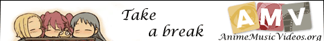 TakeABreak2010.png