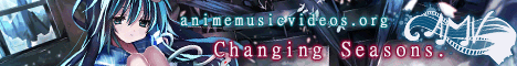 changing-seasons-sp.png
