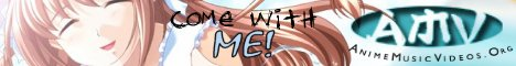 chii-banner-comewithme.jpg