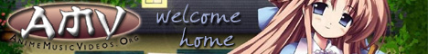 welcomehomebanner.jpg