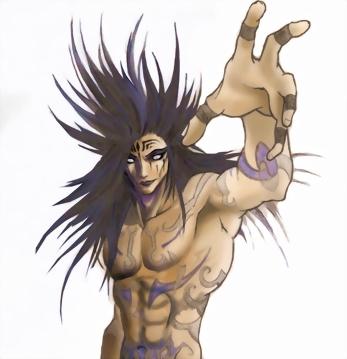 http://www.animemusicvideos.org/members/memberpics/Devil%5EShin.jpg