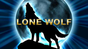 Lone%20Wolf.jpg